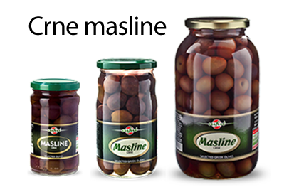 http://ecofood.rs/wp-content/uploads/2016/03/Masline-crne.png