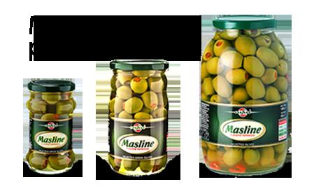 http://ecofood.rs/wp-content/uploads/2016/03/Masline-paprika.png