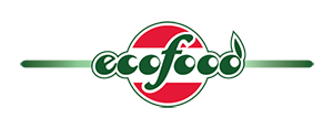 eco-food-logomali